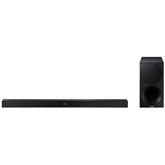 SoundBar mājas kinozāle HW-M450, Samsung