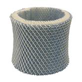 Filter for air humidifier E2251, Boneco