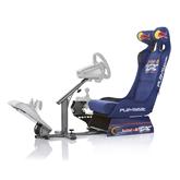 Sacīkšu krēsls Evolution Red Bull GRC, Playseat