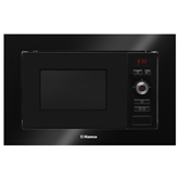 Built - in microwave with grill Hansa (20 L)