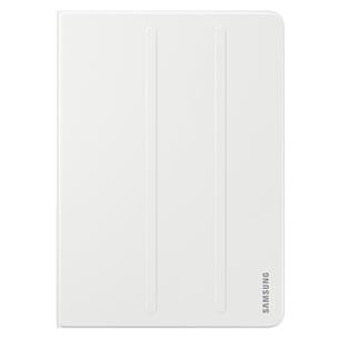Apvalks priekš Galaxy Tab S3 9.7, Samsung