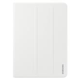 Чехол Book Cover для Galaxy Tab S3 9.7, Samsung
