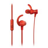 Earphones Sony MDR-XB510AS
