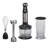 Rokas blenderis The Hand Blender, Sage