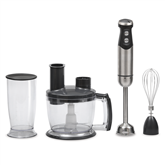 Rokas blenderis The Hand Blender, Stollar