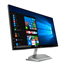 24 Full HD LED IPS monitors, Dell