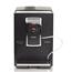 Espresso kafijas automāts CafeRomatica 841, Nivona