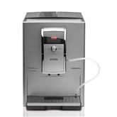 Espresso kafijas automāts CafeRomatica 842, Nivona