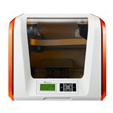 3D printeris, XYZprinting / da Vinci Jr. 1.0
