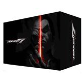 Spēle priekš Xbox One Tekken 7 Collectors Edition