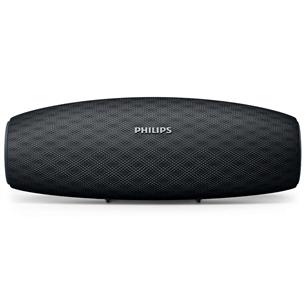 Portatīvais skaļrunis BT7900B/00, Philips