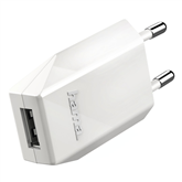 Lādētājs USB Picco, Hama / 1 A