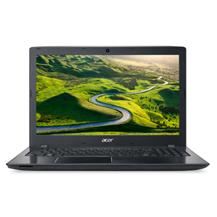 Portatīvais dators Aspire E5-575G, Acer
