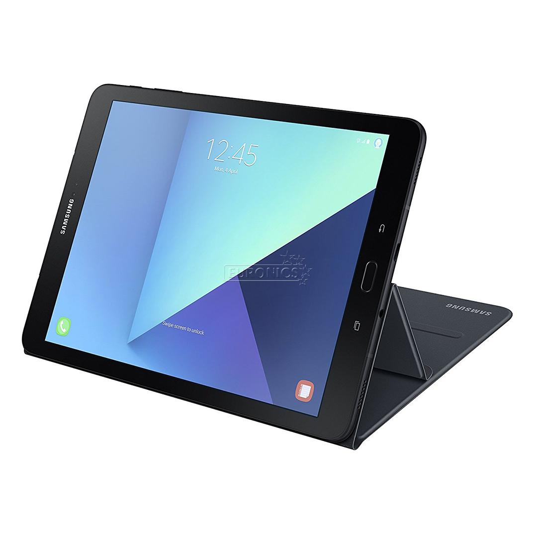 Galaxy Tab S3 9 7 Book Cover Samsung Ef Bt820pbegww