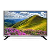 32 HD LED televizors, LG