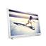 24 Full HD LED LCD televizors, Philips