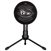 Microphone Blue Snowball iCE
