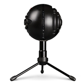 Mikrofons Snowball iCE, Blue
