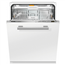 Built-in dishwasher, Miele / 14 place settings