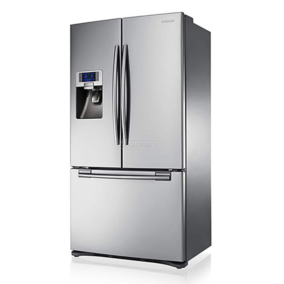 side by side refrigerator samsung height 177 4 cm