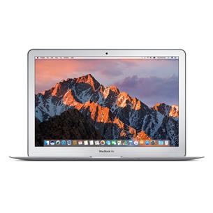 Portatīvais dators Apple MacBook Air (2017) / 256GB, RUS klaviatūra