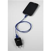 Vads USB -- USB-C Hama / 0.75 m