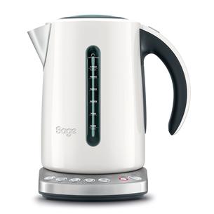 Tējkanna Smart kettle, Sage (Stollar)