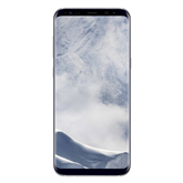 Смартфон Galaxy S8+, Samsung / 64GB (Baltic)