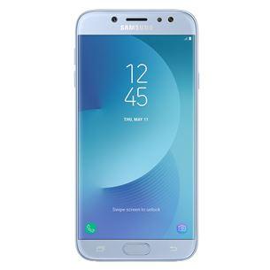 Viedtālrunis Galaxy J7 (2017), Samsung