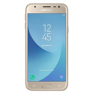 Viedtālrunis Galaxy J3 (2017), Samsung