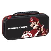 Somiņa priekš Nintendo Switch Mario Kart