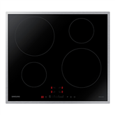 Induction hob Samsung