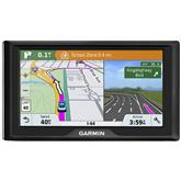 GPS navigācija Drive 61 LMT-S, Garmin