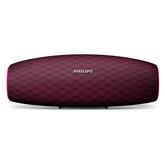 Bezvadu skaļrunis BT7900P/00, Philips