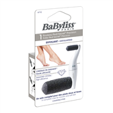 Roller refills for callus remover Babyliss H700E