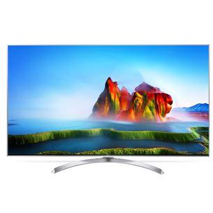55 Super UHD LED LCD televizors, LG