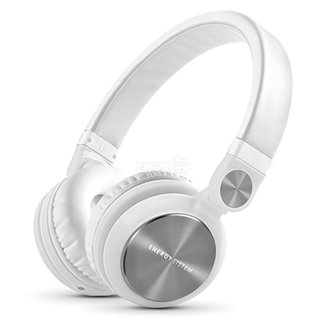 63a2d20ee97 Headphones DJ2, Energy Sistem, 8432426426737