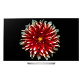 55 Full HD OLED televizors, LG
