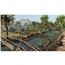 Spēle priekš PlayStation 4, Assassins Creed Origins Deluxe Edition