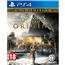 Spēle priekš PlayStation 4, Assassins Creed Origins Gold Edition