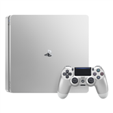 Spēļu konsole Sony PlayStation 4 Slim (500 GB)