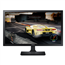 27 Full HD LED TN monitors, Samsung