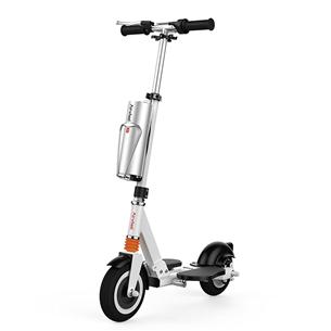 Elektriskais skrejritenis Z3, Airwheel