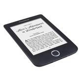 E-grāmata Basic 3, PocketBook