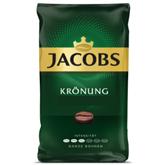 Кофейные зёрна Jacobs Kronung, 1kg