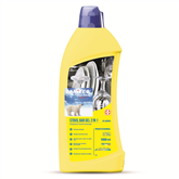 Моющее средство для посудомоечной машины Sanitec / 1 л