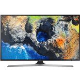 75 Ultra HD LED televizors, Samsung