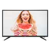 32 HD LED LCD TV, TCL