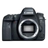 DSLR camera EOS 6D Mark II, Canon / Body