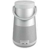 Wireless portable speaker SoundLink Revolve+, Bose